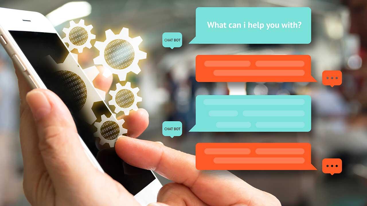 libero militare incontri chat room