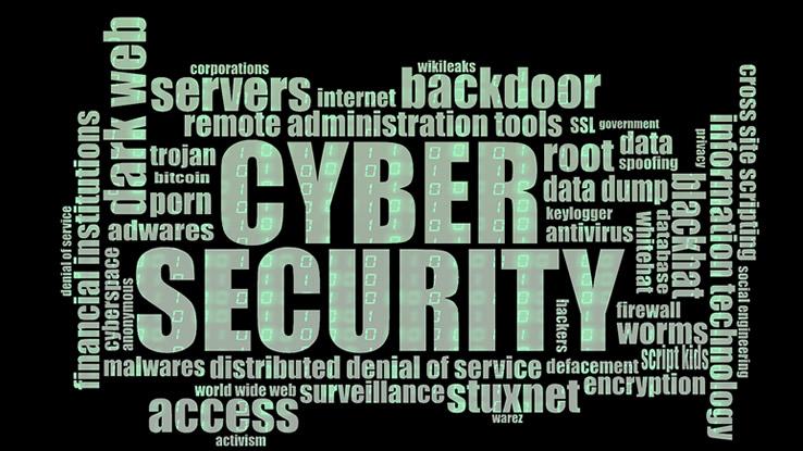 Approvato un nuovo decreto sulla Cybersecurity: c'è molto da fare
