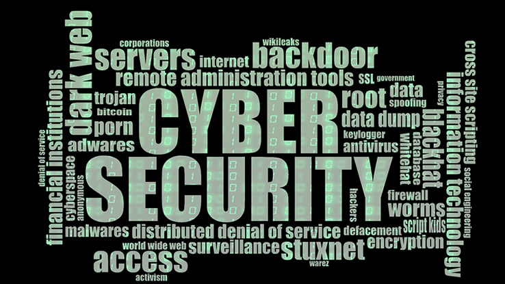 cyber-security-decreto