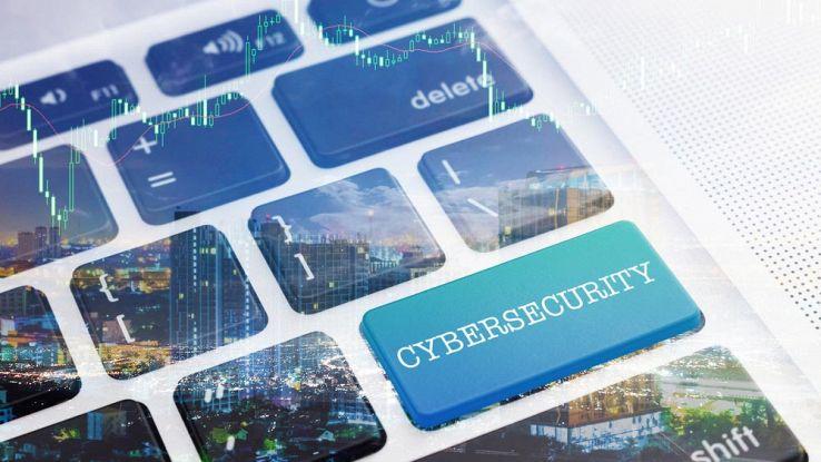 Italia nel mirino degli hacker, le piccole aziende le più a rischio