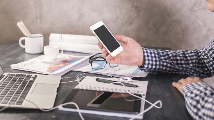 10 gadget che le persone creative dovrebbero avere sempre con sé