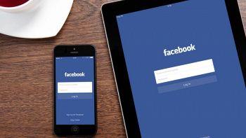 Facebook ferma gli sviluppatori che usano dati come mezzo di controllo