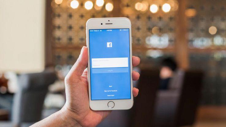 Facebook consuma troppo? Usate queste 5 app