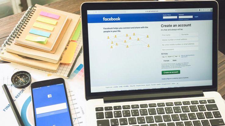 Facebook condannato in primo grado in Italia per concorrenza sleale