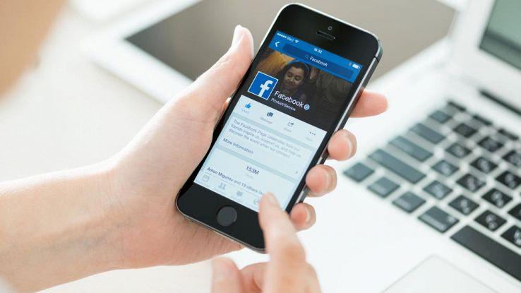 Facebook Messenger smette di funzionare l'1 aprile su questi telefoni