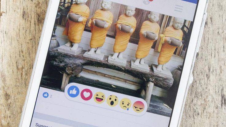 Facebook sfida Foursquare, ecco City Guide la funzione per i turisti