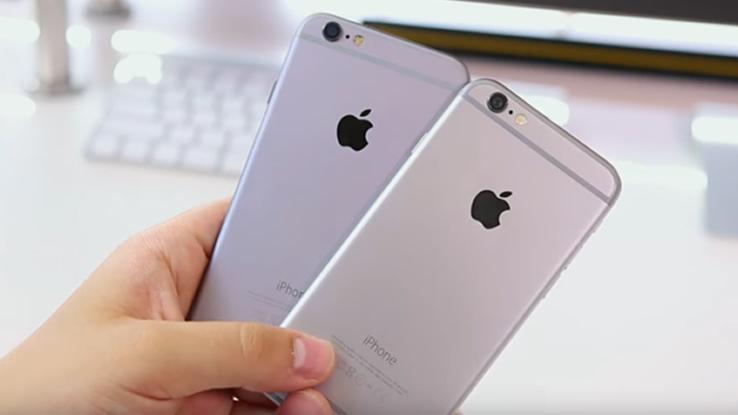Smartphone nuovo, come scoprire se il dispositivo è contraffatto