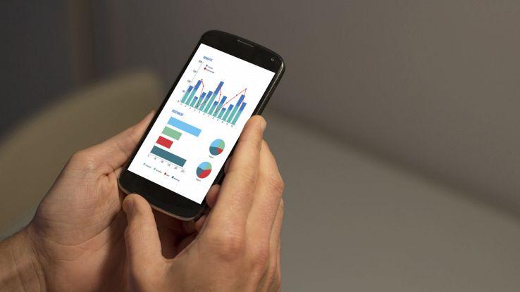 Come risparmiare il traffico dati utilizzando un'applicazione Android
