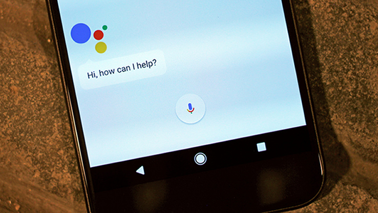 Google Assistant non arriverà sui tablet. Parola di Mountain View