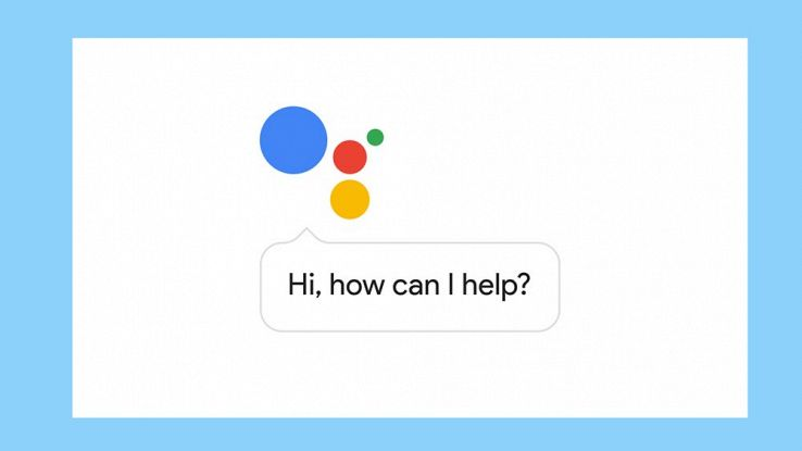 Google Assistant è pronto a sbarcare a breve anche su IPhone e iPad