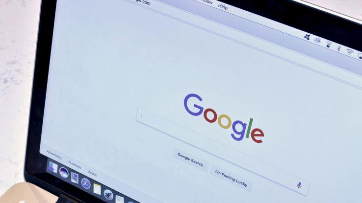 google-chrome-flash-player
