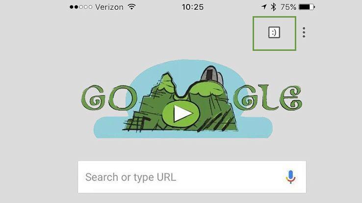 google-chrome-porno