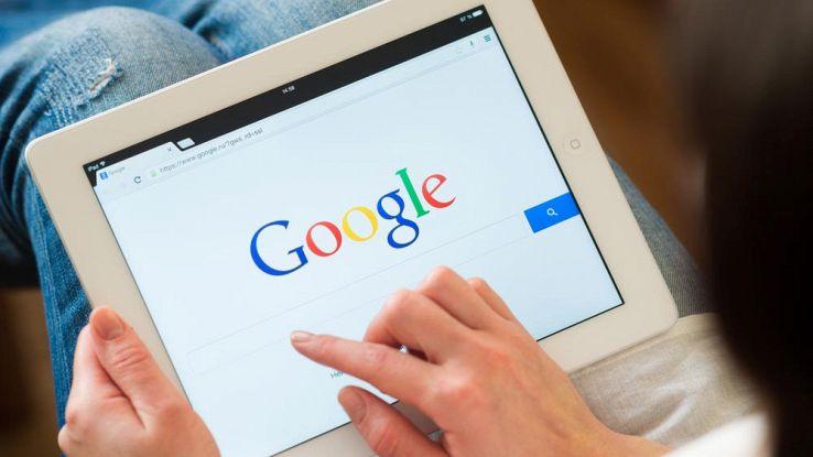Google Chrome è il browser più sicuro per navigare su Internet