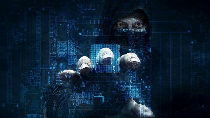 Piccole e medie imprese: ecco come difendersi dagli hacker