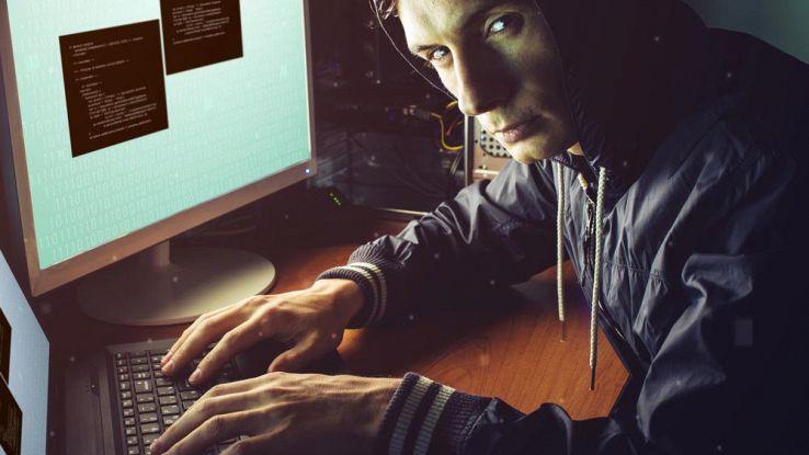 I 10 comandamenti della sicurezza informatica per proteggere i dati