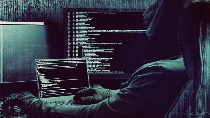 Wikileaks, la Cia utilizza gli smart tv per spiare le persone