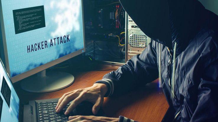 Sicurezza informatica, i ransomware si nascondono nei curriculum