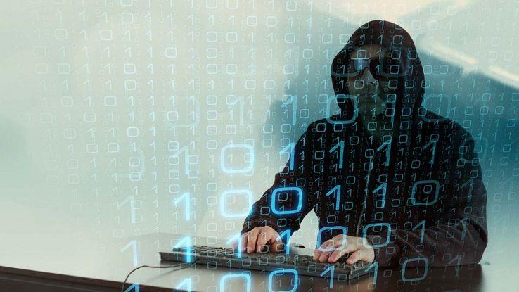 hacker-opera