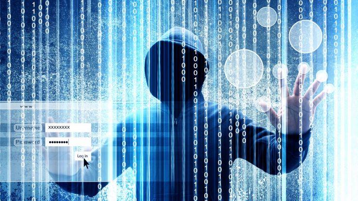 PMI, migliorare la sicurezza informatica e proteggersi dagli hacker