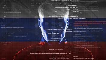 Ecco i 4 hacker più ricercati da FBI. Accusati del furto mail Yahoo!