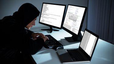 hacker-siti-illegali