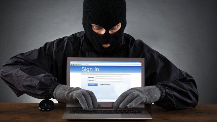 Google: in aumento i siti che hanno subito un attacco hacker nel 2016