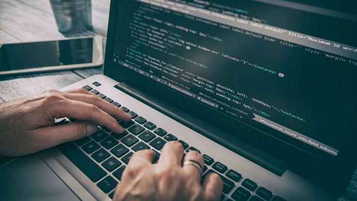 hacker-siti