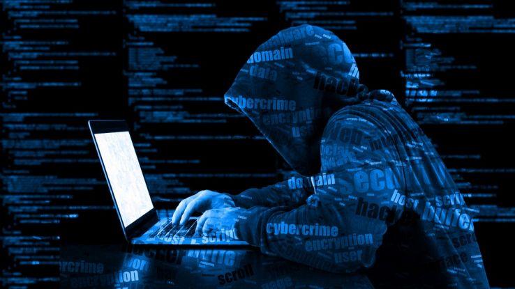 Sicurezza informatica, scoperte falle negli hard disk di WD