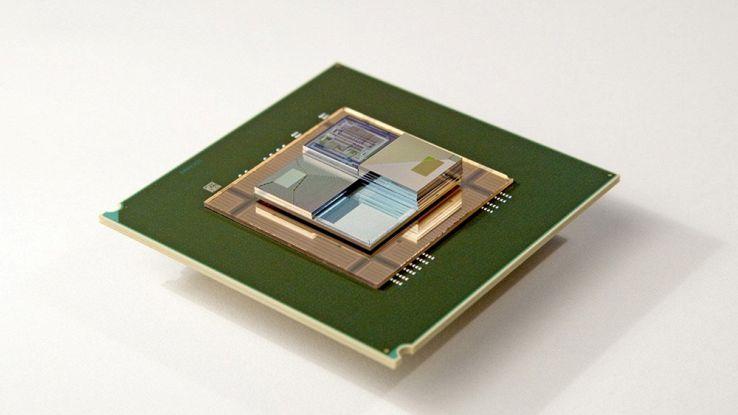 Le batterie del futuro saranno ad acqua per raffreddare lo smartphone