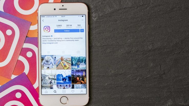 Come salvare i video live di Instagram sul tuo iPhone
