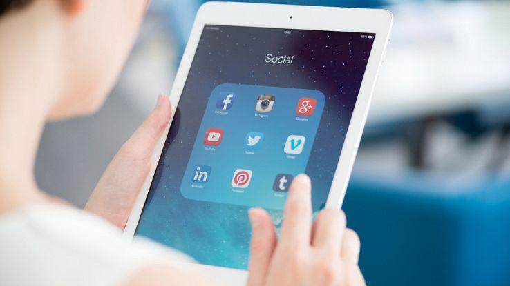 Apple, slitta ad aprile la presentazione dei nuovi iPad