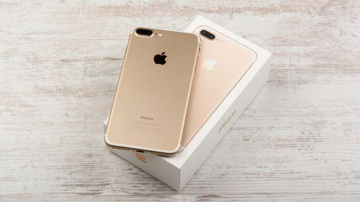L'iPhone 8 avrà la dicitura Edition e sarà presentato a settembre