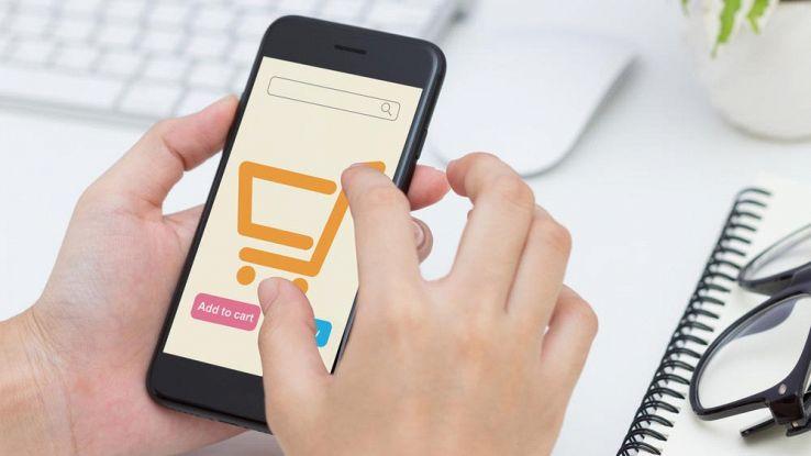 Pagamenti App Store, da oggi anche con addebito su conto telefonico