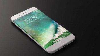 IPhone 8: cresce l'attesa, ecco tutte le caratteristiche confermate