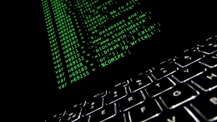 L'Italia sotto attacco malware, tra i Paesi più colpiti al mondo