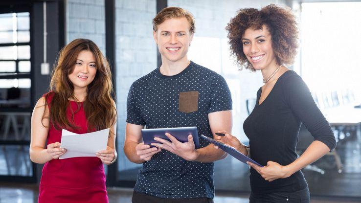 La guida AGiD per le competenze digitali dei professionisti ICT