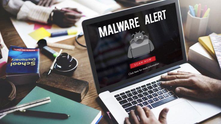 Attenzione a Proton, un malware sconosciuto che minaccia i Mac