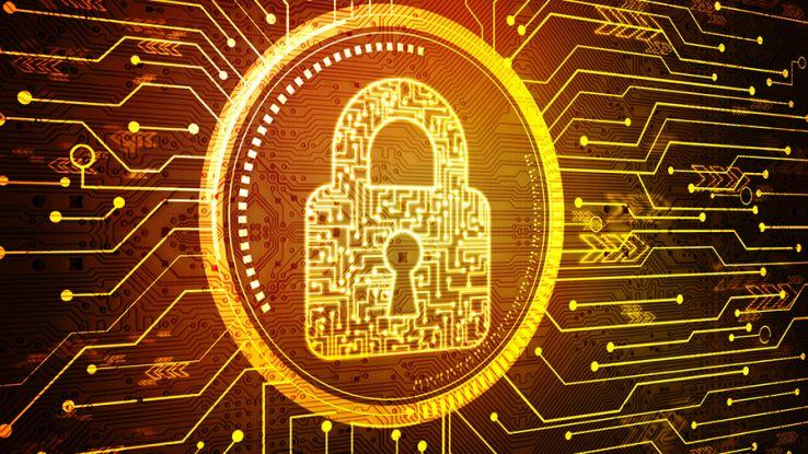 Kaspersky Lab: scoperto un malware che distrugge i dati degli utenti
