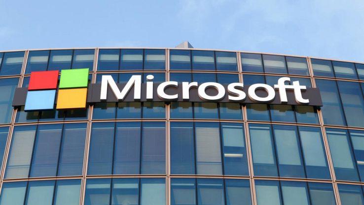 Microsoft cerca volontari per testare il computer del futuro