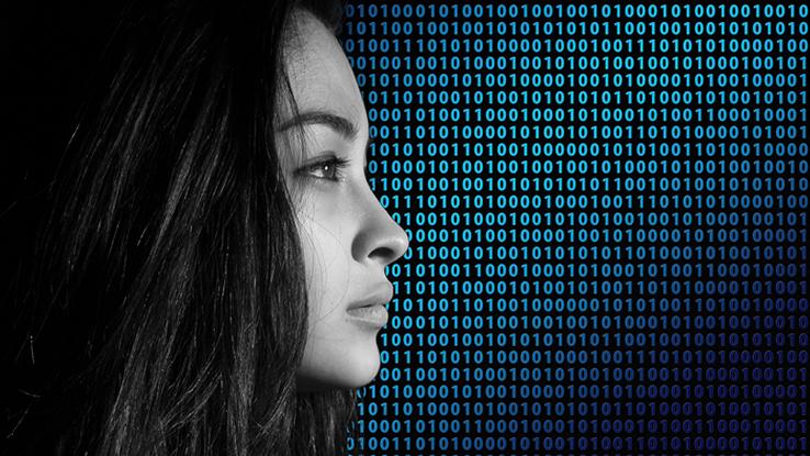 Le password del futuro saranno nascoste nelle labbra