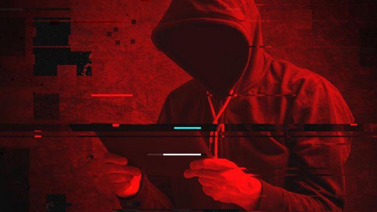 I ransomware cambiano tattica, attenzione alle email con link Dropbox