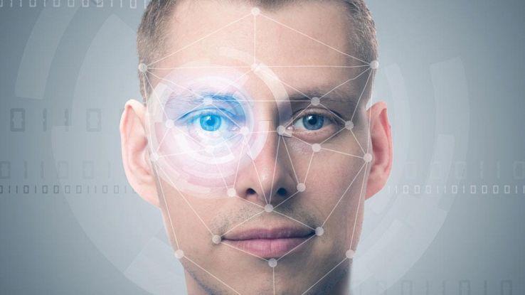 Il riconoscimento facciale aiuterà a scoprire malattie genetiche