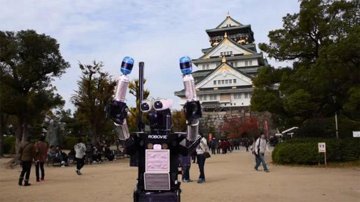 robot-rap