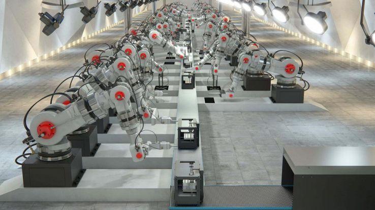 robot-rubalavoro