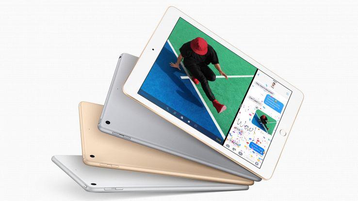 Come scegliere il nuovo Apple iPad, caratteristiche e funzionalità