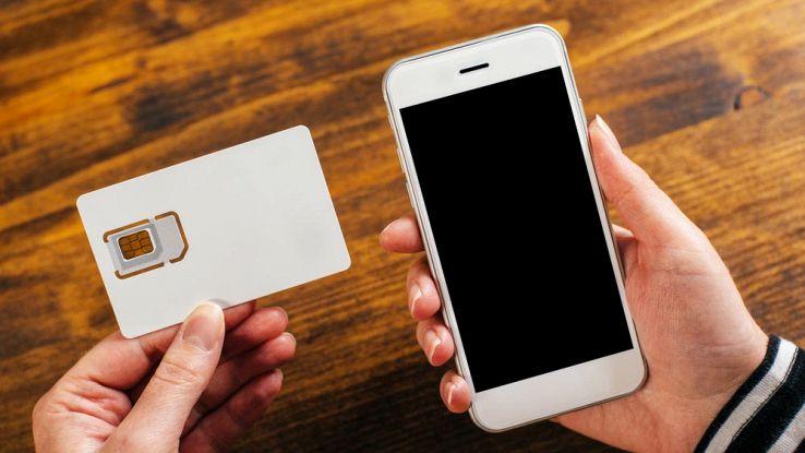 Free Mobile, assegnato il prefisso al nuovo operatore italiano