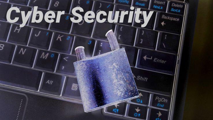 Interessati a un oggetto IoT? Prima leggete i feedback sulla sicurezza