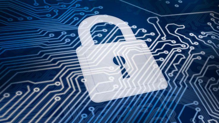 Come proteggere tutti i tuoi account online contro gli attacchi hacker