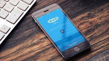 Come registrare videochiamate Skype