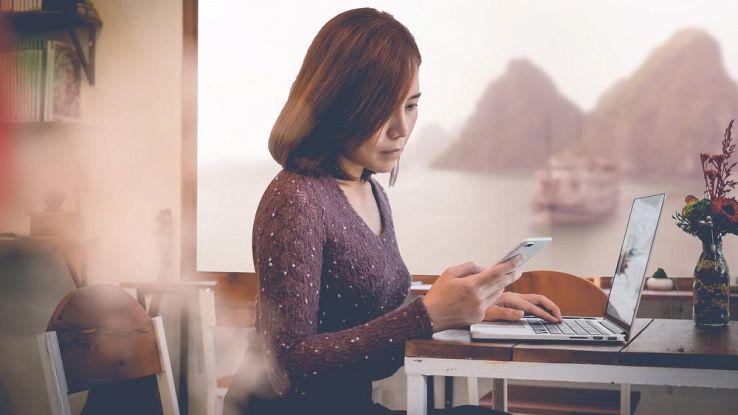 Cinque applicazioni per controllare il PC da telefono Android